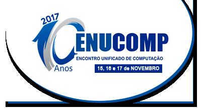 ENUCOMP 2017 - Encontro Unificado de Computação