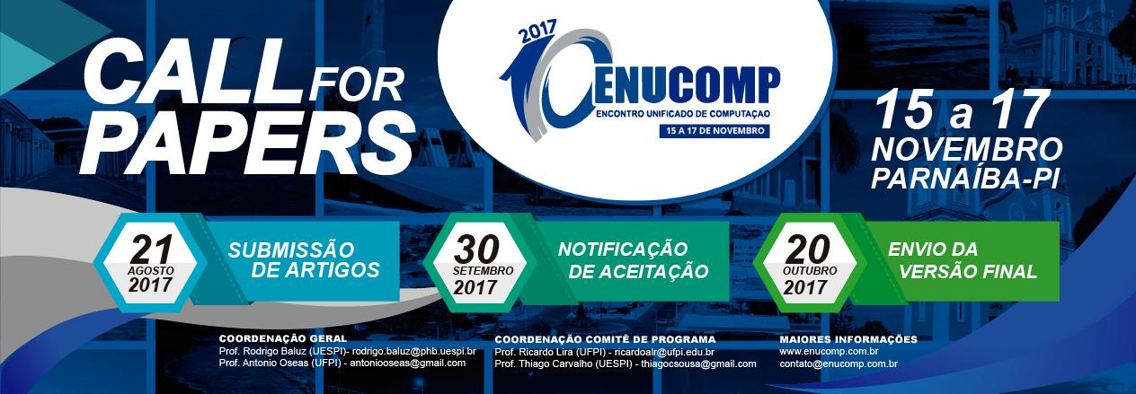 enucomp_slide_new